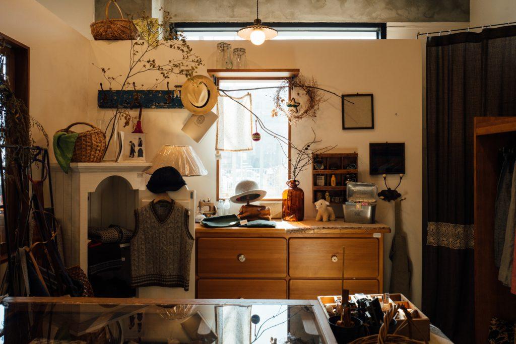 Haushaltsauflösung Wohnungsauflösung Entrümpelung in Köln Bergisch Gladbach